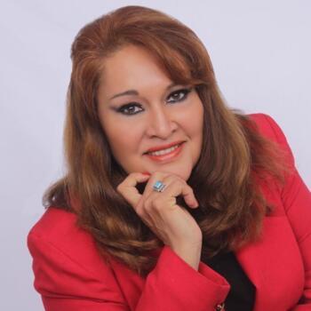 Niñera en Santiago de Querétaro: Gabriela