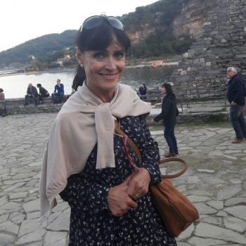 Nounou Fully: Francesca