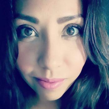 Babysitter Tijuana: Griselda