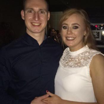 Babysitter Galway: Jackie Walsh