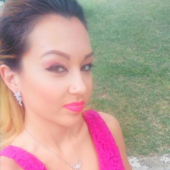Babysitter Lecce: Valentina