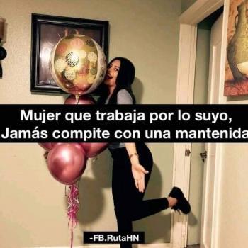 Niñera en Popayán: Vis
