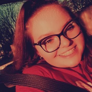 Babysitter Pinehurst (Texas): Emmy