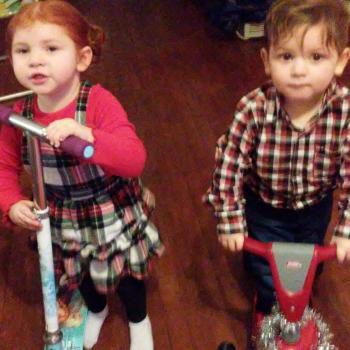 Babysitting job in Bourbonnais: babysitting job David