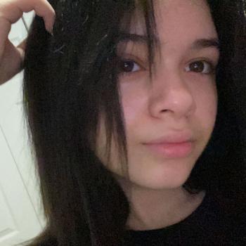Babysitter Tamarac: Viviana