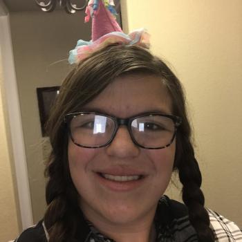 Babysitter Littleton (Colorado): Kenzie