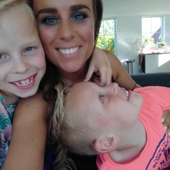 Oppaswerk Leeuwarden: oppasadres Tamara