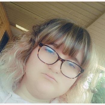 Babysitter Geraldton: Chloe