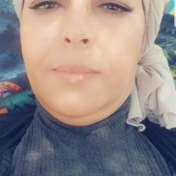 Barnvaktsjobb Göteborg: barnvaktsjobb Fatima