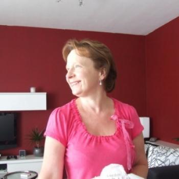 Babysitter Oud-Turnhout: Christianne