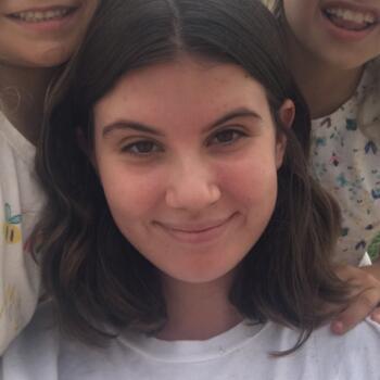 Babysitter in Sunshine Coast: Amelia