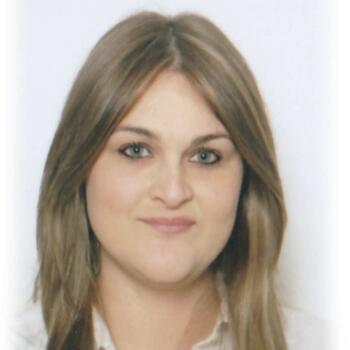 Babysitter Adliswil: Marianna