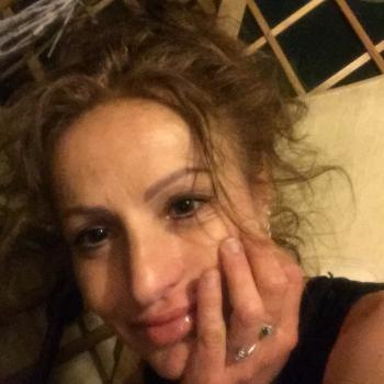 Childminder Padova: Carla Gennari