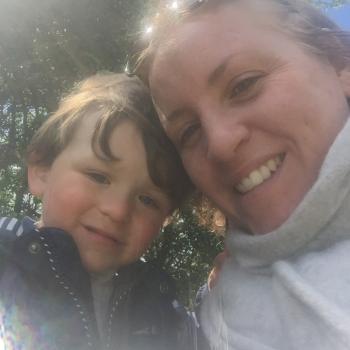 Babysitting job Leicester: babysitting job Emily