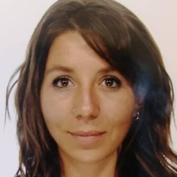 Babysitter Brescia: Ilenia