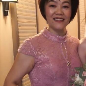 Nanny Singapore: Pauline