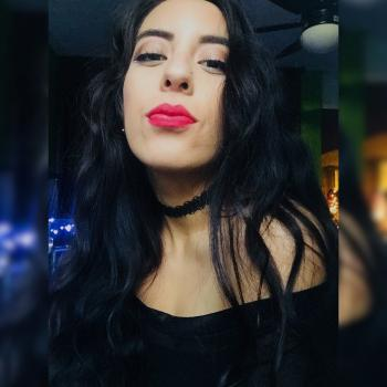 Niñera Ciudad Juárez: Sofia