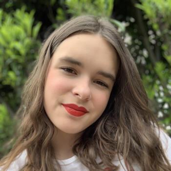 Baby-sitter Carquefou: Lorraine