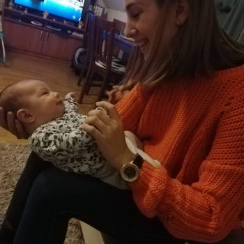 Babysitter Eisenstadt: Mikola