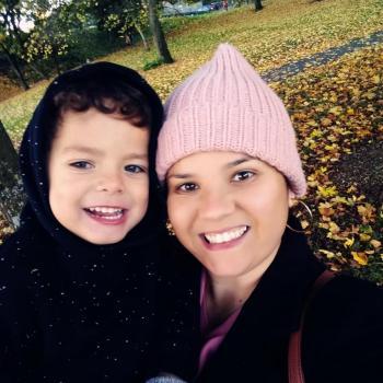 Babysitter in Drogheda: Talita