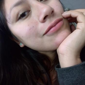 Niñera El Callao: Greicy