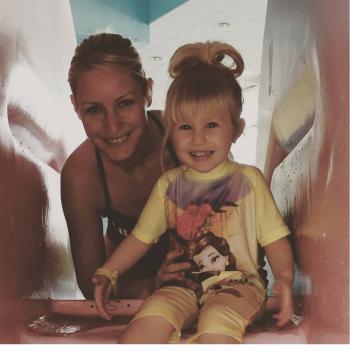 Babysitter in Fuengirola: Haj Ní
