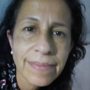 Niñera en Morelia: Ana