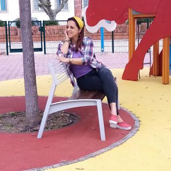 Trabalho de babysitting em Montijo: Trabalho de babysitting Sandra pina