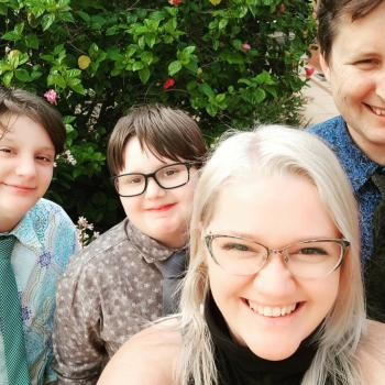 Babysitter South Perth: Alyssa