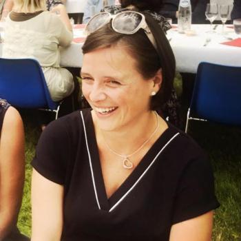 Baby-sitting Berlare: job de garde d'enfants Leslie