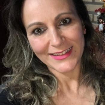 Babá em Canoas: Margarete