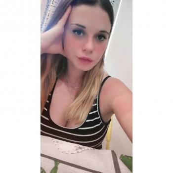 Babysitter Livorno: Eleonora