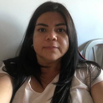 Babysitter in A Coruña: Leidyana melissa