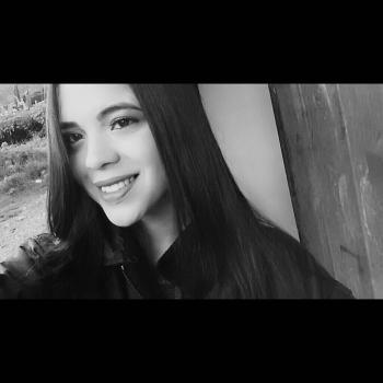 Niñera Bilbao: Karen