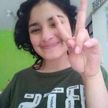 Niñera El Callao: Lider