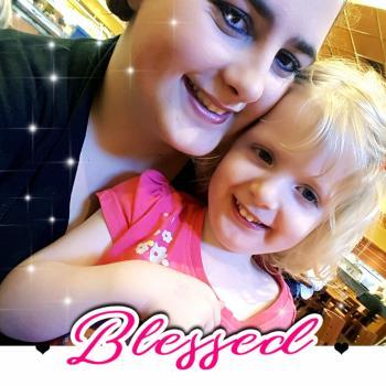 Babysitter in Wodonga: Diana