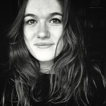 Baby-sitter Caen: Margot