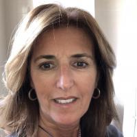 Patricia Rocafort