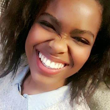 Baby-sitter Dampremy: Maïté