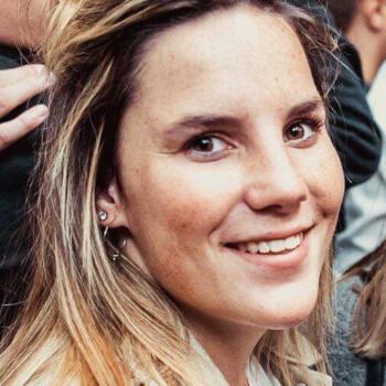 Baby-sitter Wevelgem: Aurelie