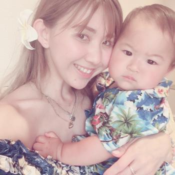 Babysitter Kyoto: Yuko