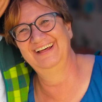 Canguro en Santa Cruz de Tenerife: Maria del Pilar