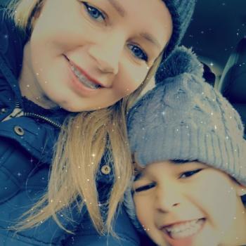 Oppasadres in Vlaardingen: oppasadres Katarzyna