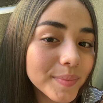 Babysitter in San Francisco: Laurita