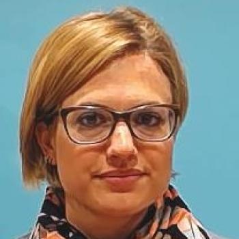 Parent Ixelles-Elsene: babysitting job Nicole