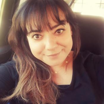 Lastenhoitaja Pori: Vanessa