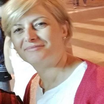 Babysitter Kaiserslautern: Manuela