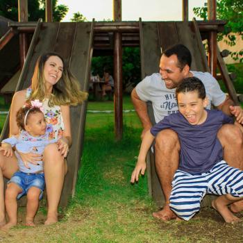 Emprego de babá Belém: emprego de babá Janaina Pavão