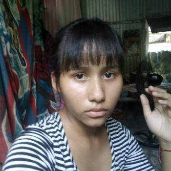 Babysitter Veracruz: Oriuky