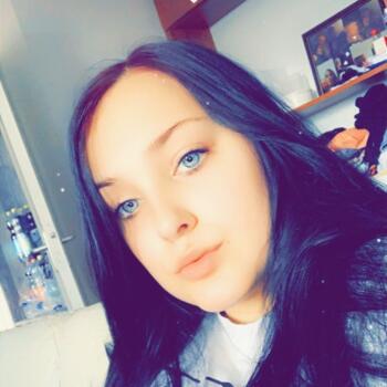 Babysitter in Aalst: Soraya